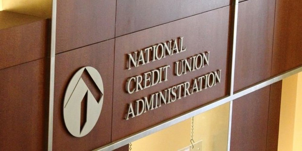 How the NCUA Protects CU Deposits