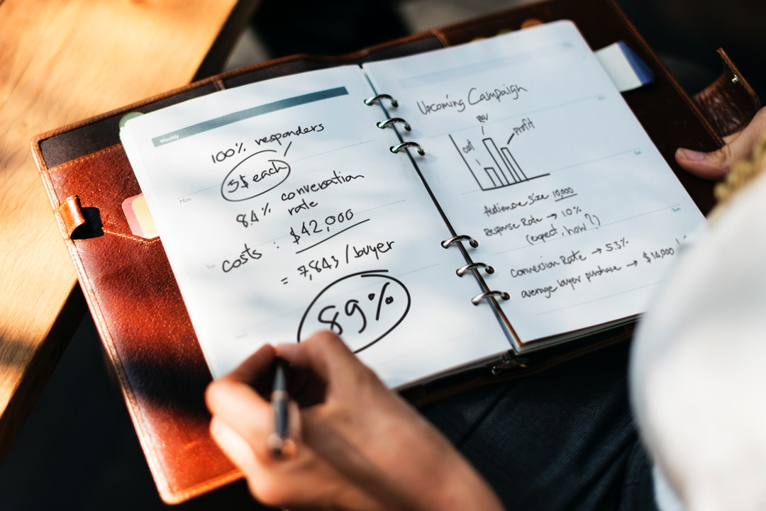 Must-Know Finance Management Tips for Small Businesses