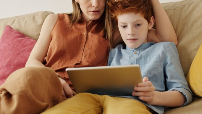 There are a lot of things to teach kids about finances from a young age