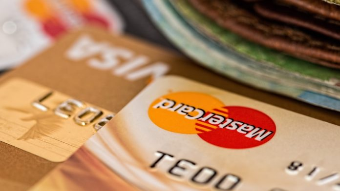 It is important to understand the APR before applying for a credit card or a loan.
