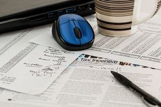 A  breakdown of important tax deadlines business owners should know