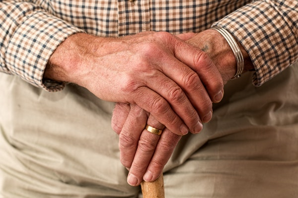 Your preffered state to retire should have other retirees