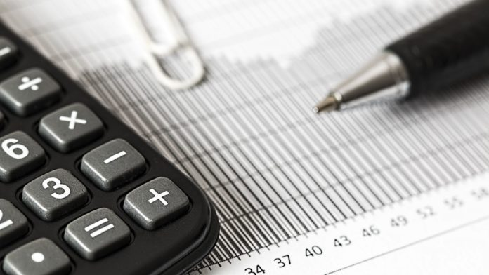 Covering all you need to know about itemized deductions