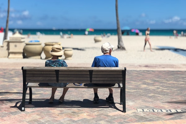 Deferred compensation bridges gap between the amount you have at your disposal and what you'd like to have at retirement