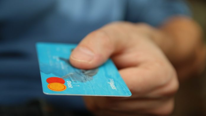 A breakdown of the best credit cards in 2020